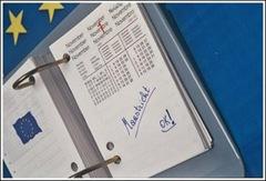 maastricht_treaty (1)