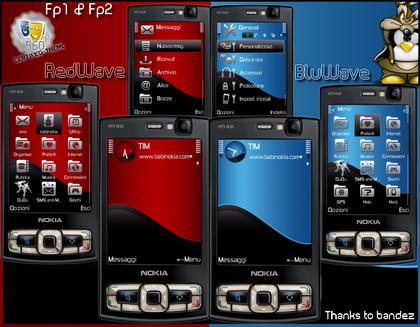 Free Download Aplikasi Theme Diy Jar Untuk Hp Nokia E63