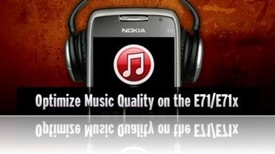e71-sound