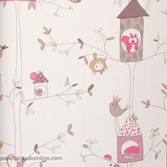 papel-pintado-surprise-srp14325103