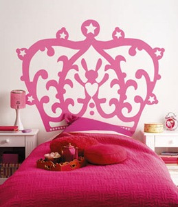 vinilo-princesas-caselio-2