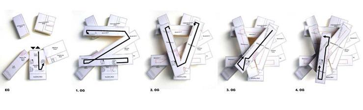 VitraHause_disposicion_modulos