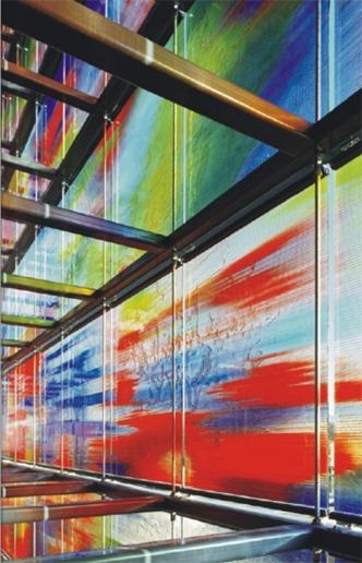 384px-Inst__holandes_sonido_y_vision_paneles_de_vidrio