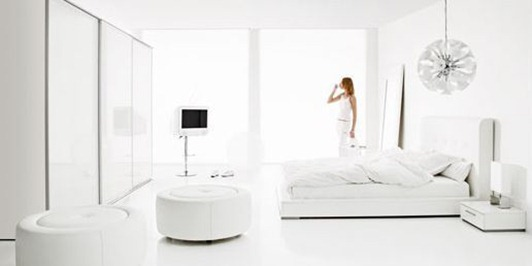 bedroom_dormitorio_blanco_minimalista