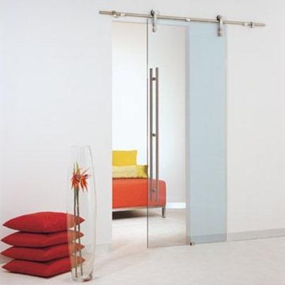 puertas-correderas-de-cristal-translucidas-opacas-y-en-varios-colores