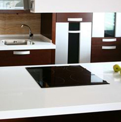 Krion Porcelanosa 1