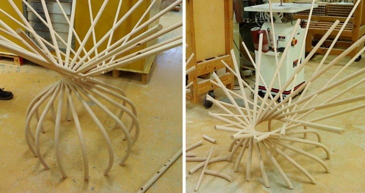 Nest Chair 8