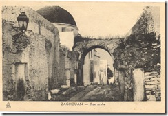 Sidi Ali Azzouz H