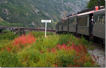 day4_skagway_train4