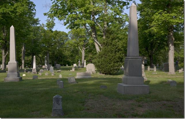 cemetery (3 of 3)