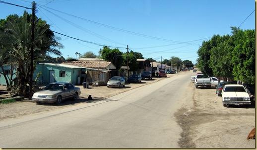 2010-02-28 - MX, Los Algodones - Rodeo de Magana and Bus Trip-15