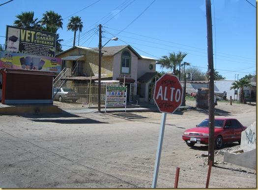 2010-02-28 - MX, Los Algodones - Rodeo de Magana and Bus Trip-17