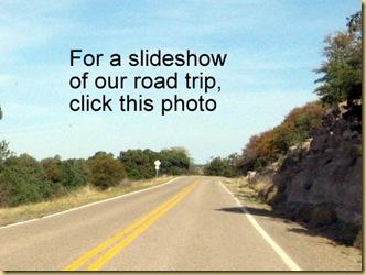 slideshow [50%]