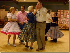 2010-04-18 - NM, Las Cruces - Square Dancing with Circle 8s-14