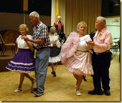 2010-04-18 - NM, Las Cruces - Square Dancing with Circle 8s-27