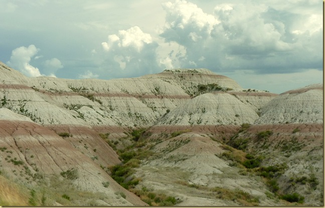 2010-07-11 - SD - Badlands National Park 1087