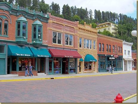 2004-07-24 -2- SD, Deadwood (5)