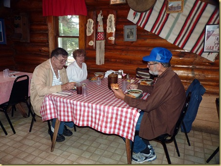 2010-07-23 -3- MT, St. Mary - Johnson's Cafe 1001