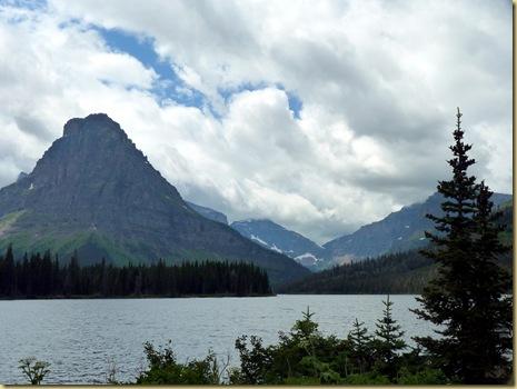 2010-07-23 -4- MT, Highways 89 and 49 along Glacier National Park 1025