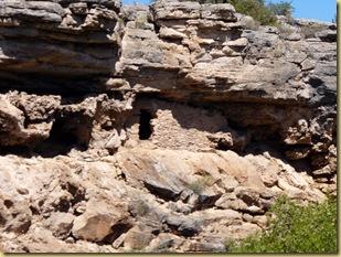 2010-09-24 - AZ, Montezuma's Well -  1011