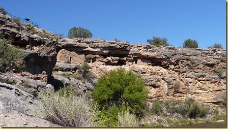 2010-09-24 - AZ, Montezuma's Well -  1012