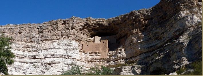2010-09-24 - AZ, Montezuma's Castle -  1007