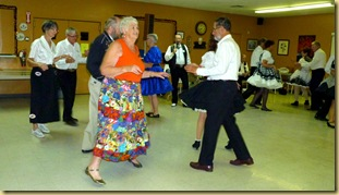 2010-10-09 - AZ, Kingman Kut-ups Square Dance - 1004