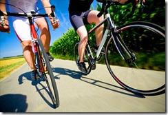 istock_photo_of_two_bike_riders