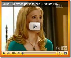 Puntata 216 - Prima TV