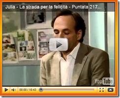 Puntata 217 - Prima TV