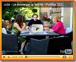 Puntata 222 - Prima TV