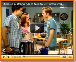 Puntata 223 - Prima TV