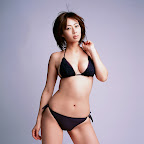 inoue waka - hot pretty woman bikini japan idol 4