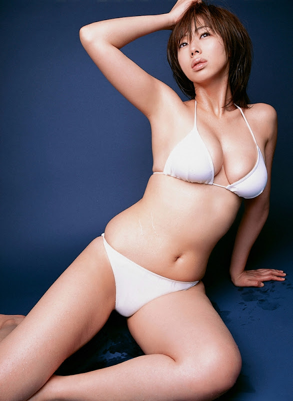 inoue waka, hot pretty woman bikini japan idol, , hot japanese girls, hot japanese models, cute japanese models, hot asian girls, sexy japanese girls