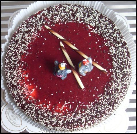 2011_02 Geburtstagstorte (1)
