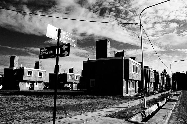 barriojaque_sanrafael