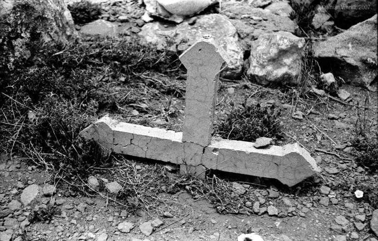 cementerio_andinistas_001