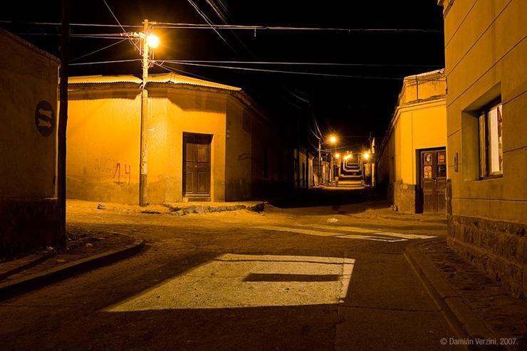 Tilcara_noche