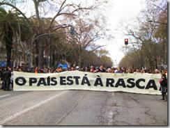 PaísàRasca