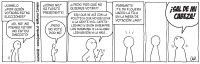Juanelo882