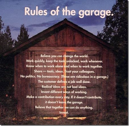 HP_Rules_Of_The_Garage_HPDi