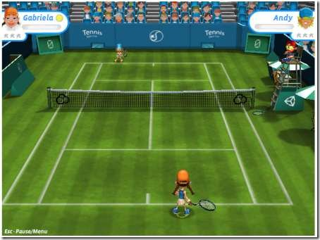 tennisstarscup