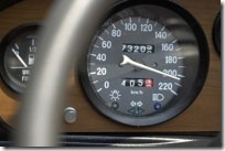 velocidad1