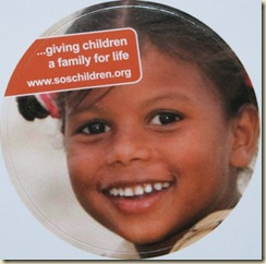 SOS_Children_1
