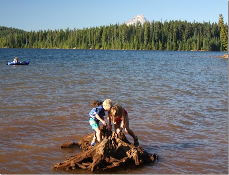 Timothy Lake_0056