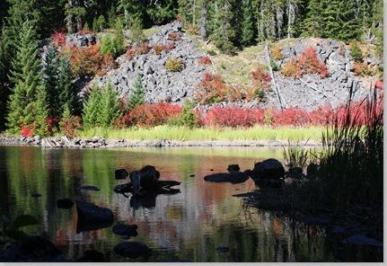 Timothy Lake_0023