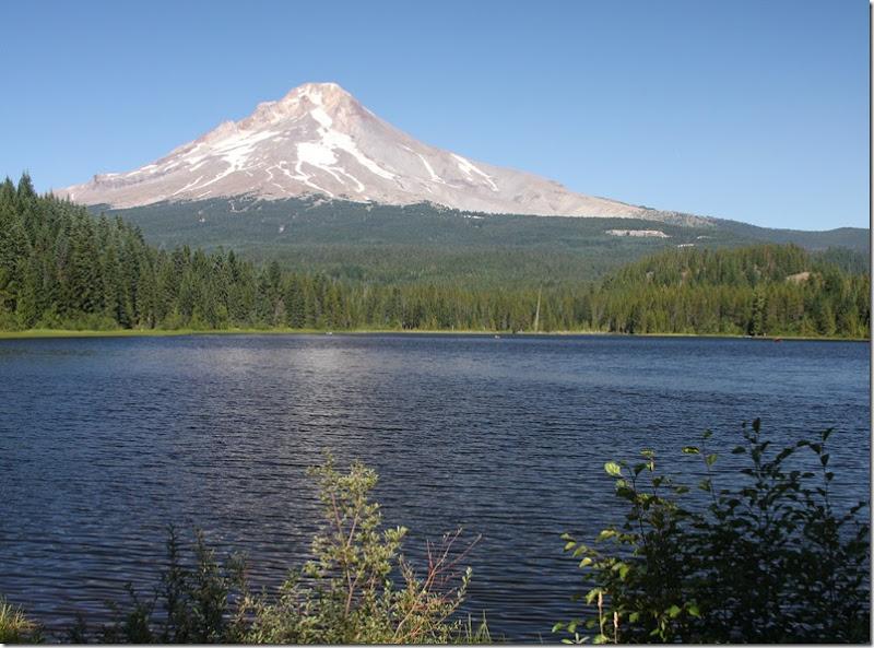 Timothy Lake_0045