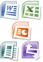 OfficeIcons5