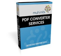 PDFConverterServicesBox