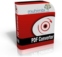 how to convert pdf to jpg keep edits
